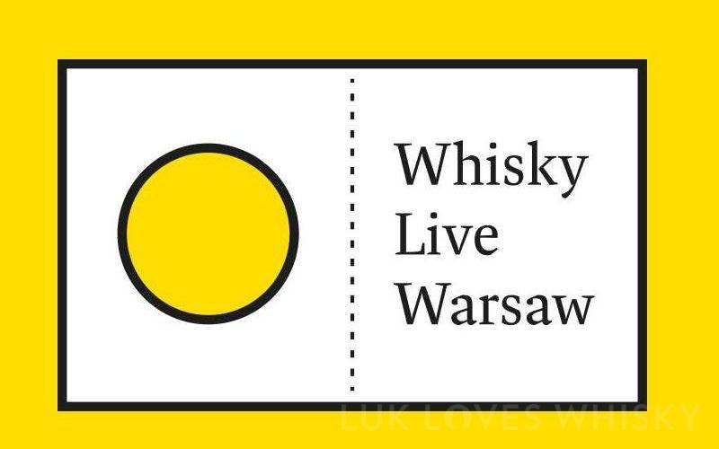 Warsaw Whiskies Awards 2017