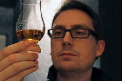 Laphroaig 10 years old EN